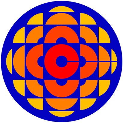 Killing the CBC