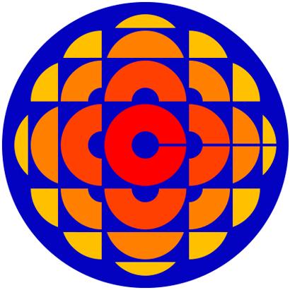 Killing the CBC