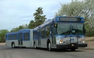edmonton-transit