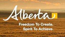 new-alberta-logo