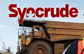 syncrude-oilsands-alberta