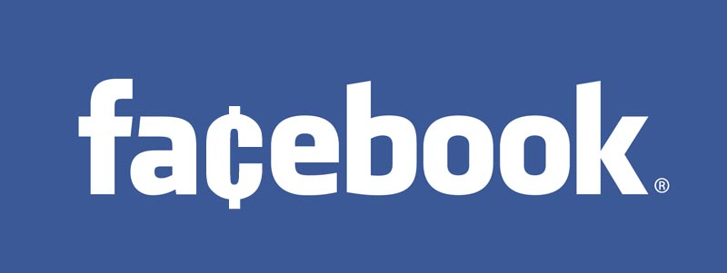 facebook-logo-cents