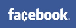 facebook-logo-cents1