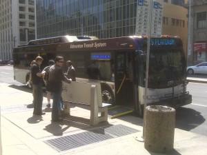 edmonton-transit-platinum-bus