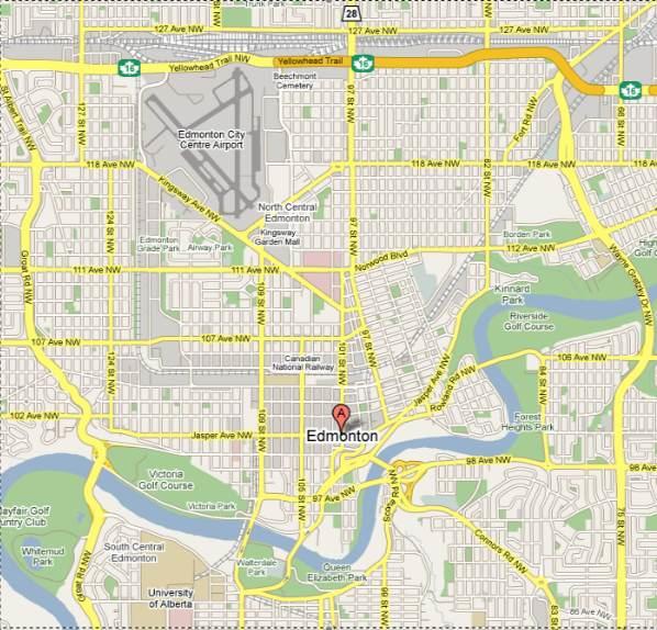 edmonton-map