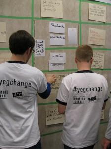 changecamp-edmonton-yegchange