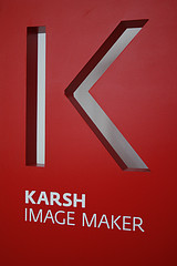 Yousuf-Karsh-display