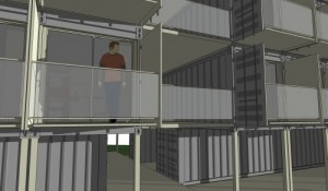 modulute-container-apartments