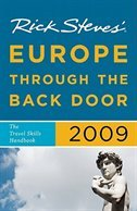 rick-steves-europe-through-the-back-door