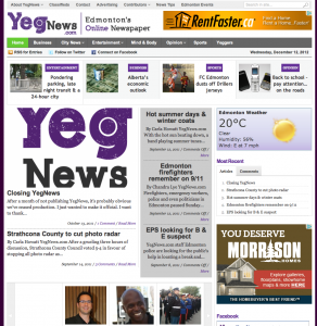 yeg-news-screen-shot