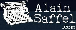 alainsaffel.com