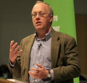 chris-hedges-edmonton