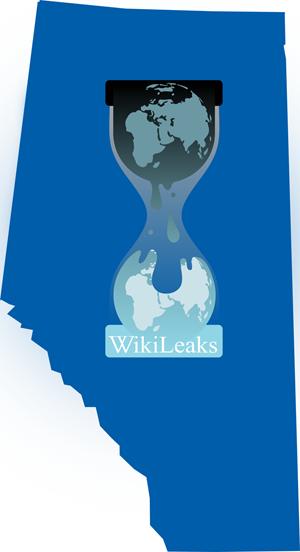 wikileaks-alberta