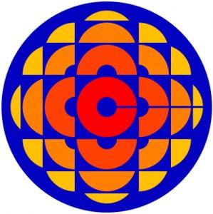 cbc-logo-kramer