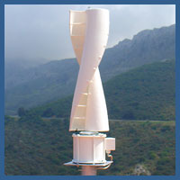 windside-vertical-axis-wind-turbine