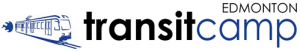 transitcampedmonton