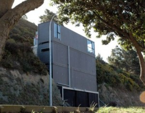 hillside-shipping-container-home